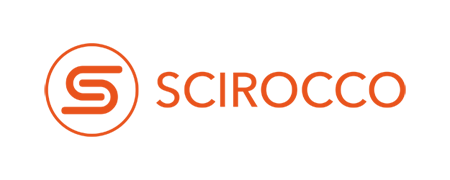 Logo-Scirocco-H-Arancione450x180