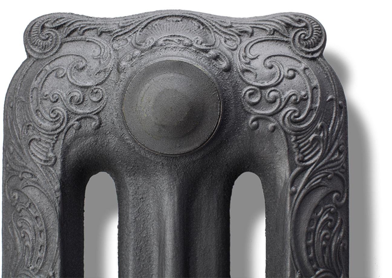 Tiffany radiatore ghisa for Radiatori ghisa ferroli
